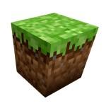 Achtung: Minecraft Fake-Apps im Umlauf!