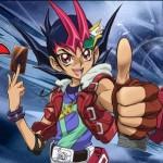 Yu-Gi-Oh: Neue Kartensets zum Weihnachtsfest