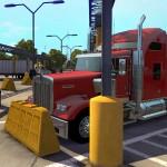 American Truck Simulator: Release schon wieder verschoben