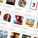 Google bietet erstklassige Spiele-Apps zum Schnäppchen-Preis an