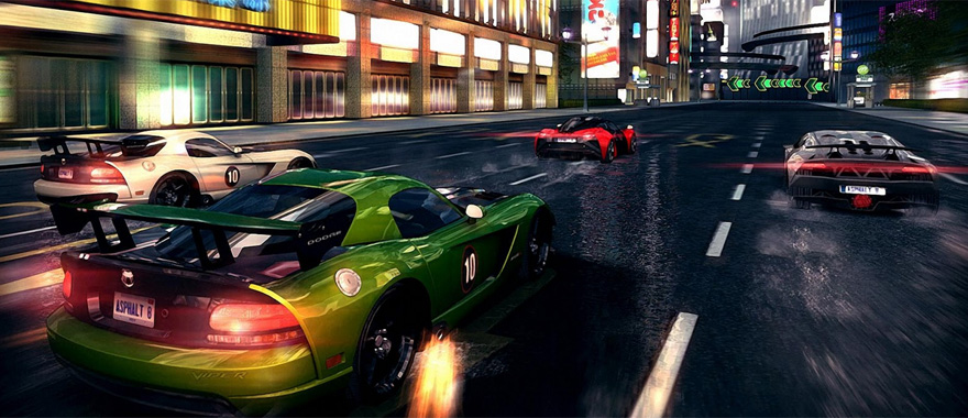 asphalt-8-screenshot-1