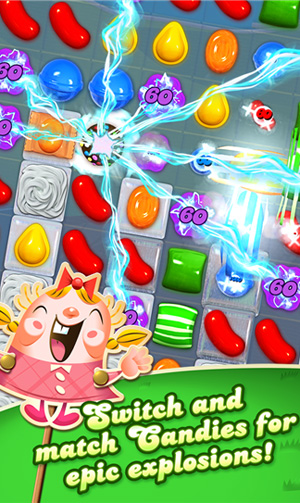 candy-crush-saga-windows-ph