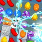 Na endlich: Candy Crush Saga für Windows Phone erschienen