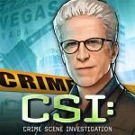 CSI – Hidden Crimes: Löse die Mordfälle jetzt auch in deinem Browser