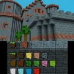 Minecraft-Kopie für Wii U & 3DS: Erste Spielszenen aus Cube Creator 3D