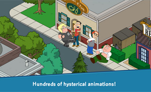 family-guy-app-screen-2