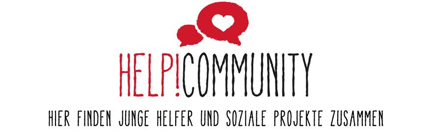 help-community-header