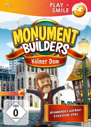 monument-builders-cologne