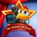 Preissenkung: Moorhuhn Director's Cut 3D bald zum Schnäppchen-Preis