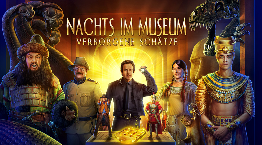 nachts-im-museum-screen-1