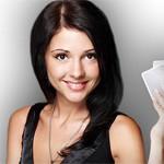 Online-Poker ist ein Internet-Trend geworden [Sponsored Post]
