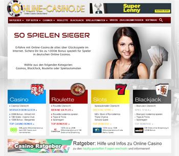 onlinepoker