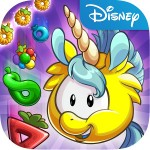 Ab ins Puffle-Tal mit Disneys Club Penguin