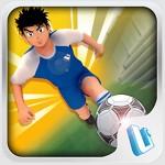 Soccer Runner: Neues Spiele-Futter für Windows Phone