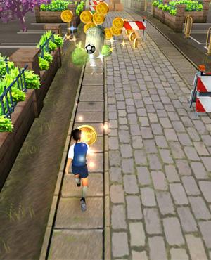 soccer-runner