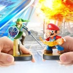 Amiibo: Neue Figuren kommen bald