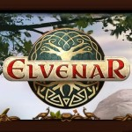Elvenar startet in die Closed Beta