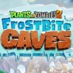 Plants vs. Zombies 2: Update bringt Krieg zwischen Feuer und Eis