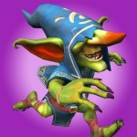 Greedy Goblins wollen Clash of Clans überrennen