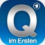 Quizduell im Ersten: Die Gratis-App gibt's nun auch für Windows Phone