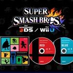 Super Smash Bros. Nintendo Aktion: Jetzt wird es knapp