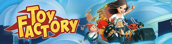 Toy Factory Demo Download