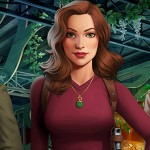 """Agent Alice: Neues Krimi-Abenteuer """"made in Germany"""""""