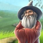 Neues 3-Gewinnt Abenteuer: Alchemy Quest