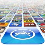 iPhone- und iPad-Spiele werden bald teurer