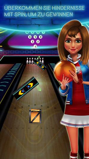 bowling-central-screenshot