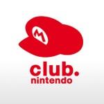 Schade: Nintendo stellt seinen Club Nintendo ein
