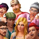 Die Sims 4 soll auch für Xbox One erscheinen
