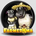 Dieser Bonuscode gibt dir viele Gratis-Geschenke in Farmerama