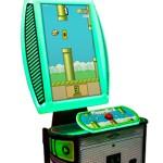 Flappy Bird erlebt ein Revival