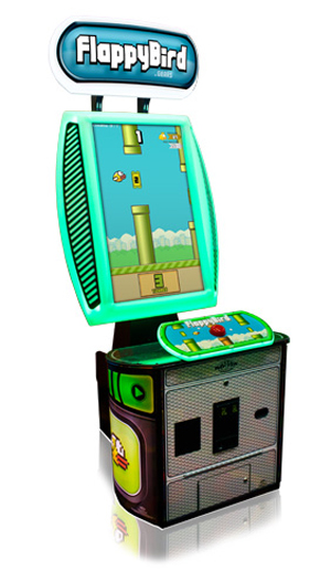 flappy-bird-arcade