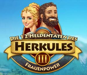 hercules-3