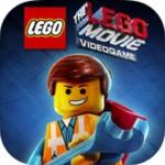 Besser spät als nie: The Lego Movie Videogame für iPhone/iPad ist endlich da