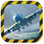 Flugsimulation Mayday 2 erschienen: Leite die Notlandung ein!
