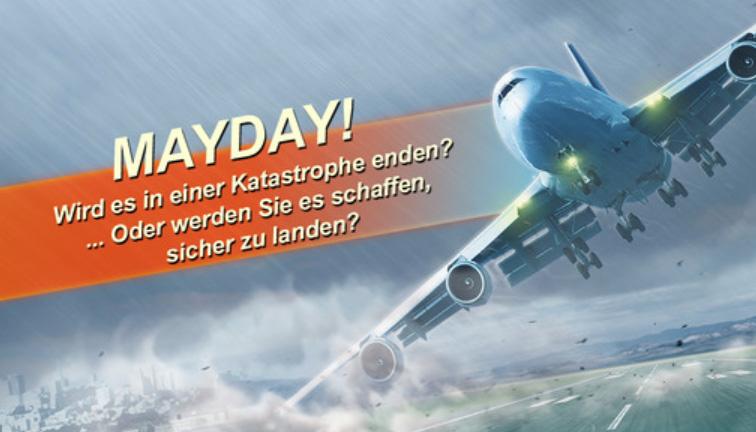mayday-2-screenshot-1