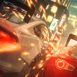 Need for Speed Payback – Was taugt das Tuning?