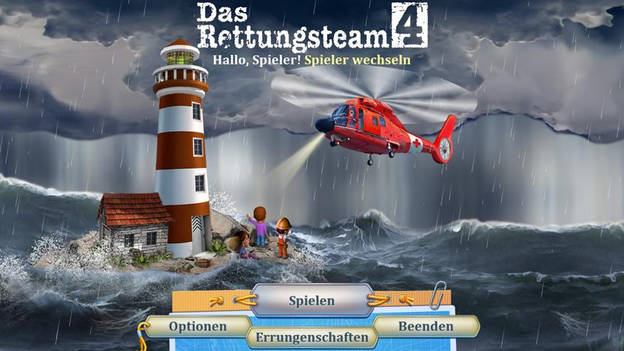rettungsteam-4-screen1