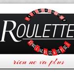 Lerne gratis Roulettespielen [Sponsored Post]