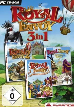 royal-envoy-3-in-1