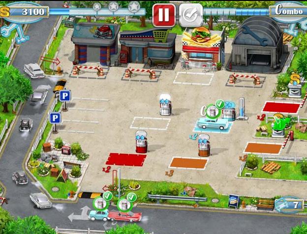 rush-station-screenshot