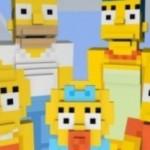 Minecraft: Die Simpsons kommen!