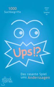 ups-ebook-game