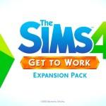 Die Sims sind dank neuem Add-On bald nicht mehr arbeitslos