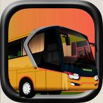 Bus Simulator 2015 auf der Überholspur