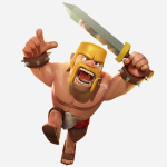 Clash of Clans Update bringt coole Clan-Features!
