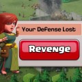 Clash of Clans Liam Neeson Trailer